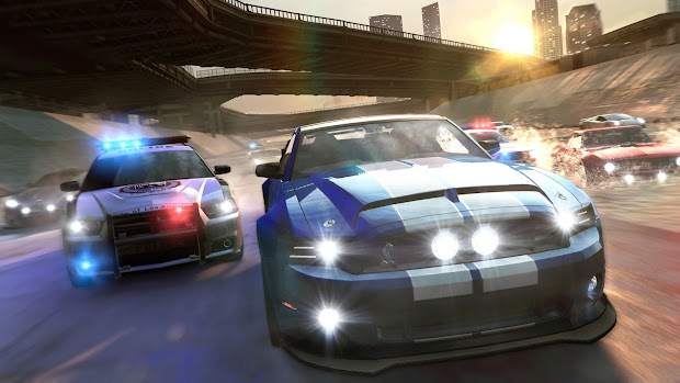 The Crew closed beta sign-ups open today