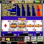 Astraware Casino
