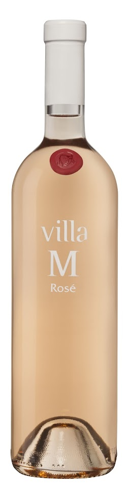 Image result for villa m rose