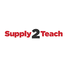 Supply2Teach