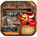 Bakers Delight – Hidden Object