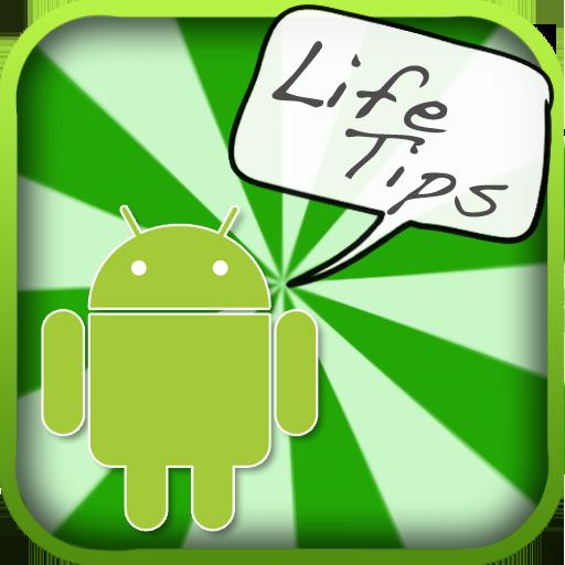 生活の生活のヒント LOGO-記事Game