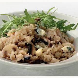 Risotto Salad Accompaniment Recipes