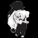 5: Aikido Techniques 2 icon