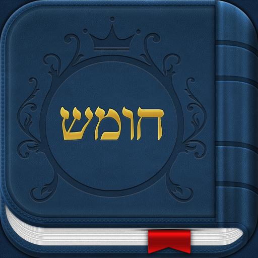 iTorah 書籍 App LOGO-APP試玩