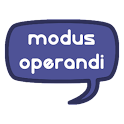Modus Operandi Time Plugin