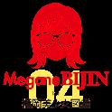 Megane Bijin by Fukuoka 04 icon