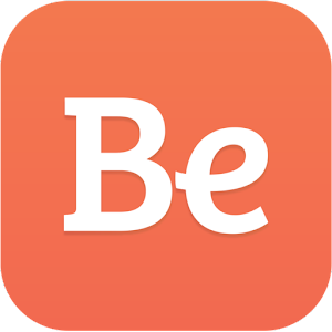 Be Safe - Android Apps on Google Play