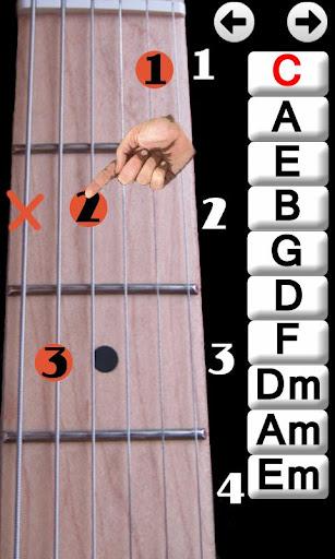 教育必備免費app推薦|學習吉他譜 - 沒有廣告線上免付費app下載|3C達人阿輝的APP