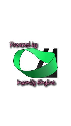 Team Defiant Insanity Engine