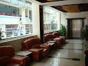 南亞星酒店 #3