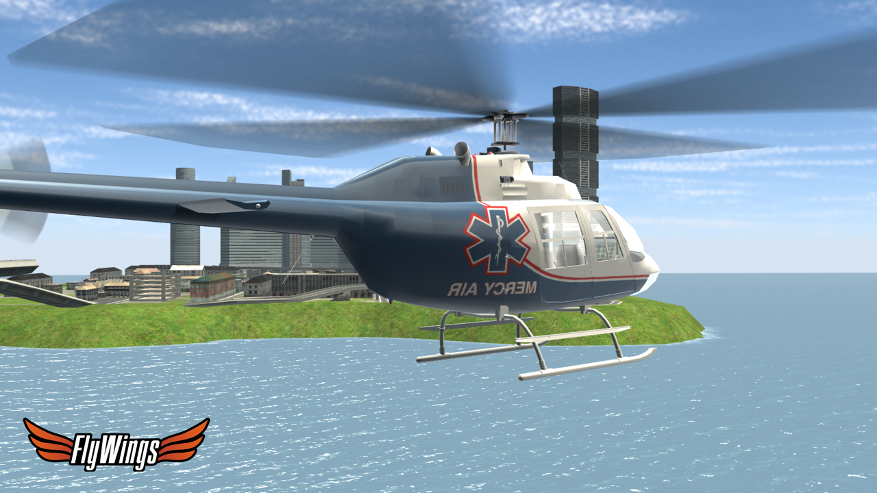 Helicopter flight simulator online 2015 - 08 - invision community