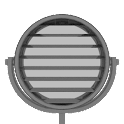 Morse Code Transmitter icon