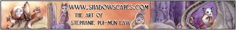 Site Web de Stephanie Pui-Mun Law