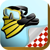 Download Full mX Diving Croatia - Top Guide 2.7 APK