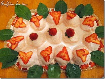 delizie alle fragole (5)