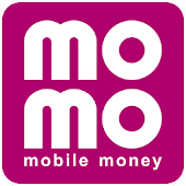 Download Ví điện tử MoMo APK on PC