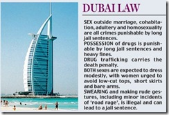 dubai-law