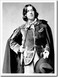 dramaturgo_novelista_Oscar_Wilde