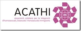 ACATHI-2