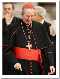 cardenal_Martini
