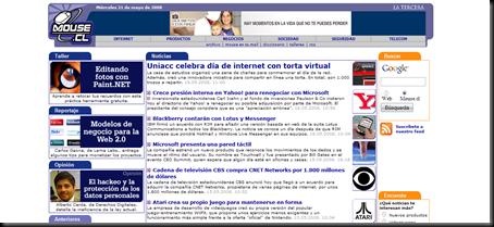 Mouse.cl de Tercera.com_1211407873203