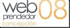 webprendedor_conce