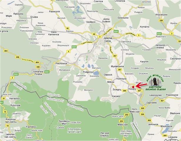 [mapa_duza2.jpg]