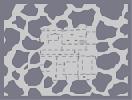 Thumbnail of the map 'Nemesis'