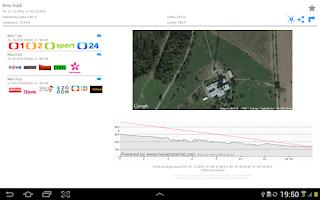 Screenshot of DVBTMap.eu
