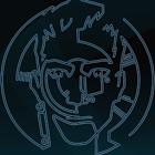 Tool 1 - english strip cartoon icon