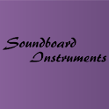 Soundboard Instruments icon