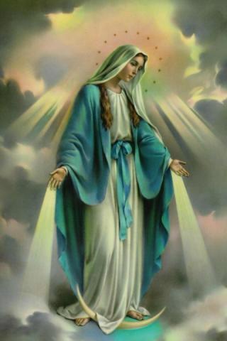 Sexe, drogue et idoles : La Vierge Marie met en garde les jeunes... Ip3hM2hu5UPaNgER-ptXhAlftdefvup2mZRyKgbQ31ExmMMzP4ui2VqGRD9PK43-ml0