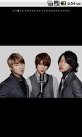 Screenshot of JYJ 배경화면, 화보, 가수