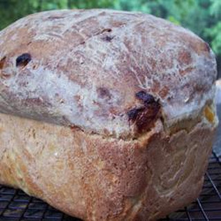 Apricot Oat Bread Recipes