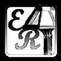 Elegant Riddles icon