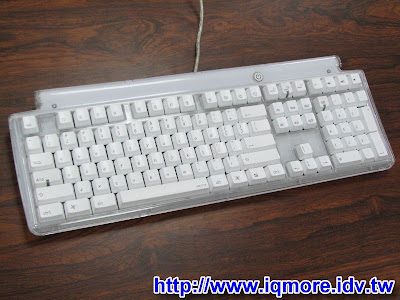 台灣按Taclick 台灣第一把客製化機械式鍵盤評測