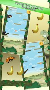 Monkey-Jump-Madness 3