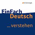EinFach Deutsch – Iphigenie