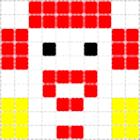 ランランルー icon