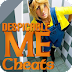 Despicable Me Cheats