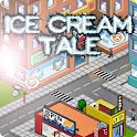Ice Cream Tale icon