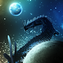 Earth Dragon-HEALING 07 icon