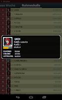 Screenshot of Mau Mau Online