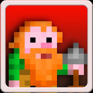 Doug dug. For PC / Windows 7/8/10 / Mac – Free Download