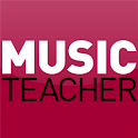 Music Teacher icon