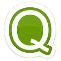 Quick  App Launcher icon