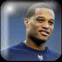 Robinson_Cano-(MLB)