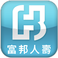 手機e方便 APK for Bluestacks