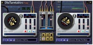 Free Mixing Software